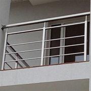 перила цена, перила на балкон, балконные, перила, перила цена Киев